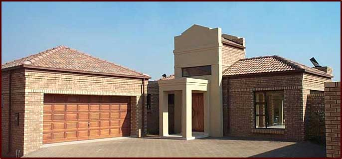 Autospec corobrik clay face brick copings sills etc for Face brick homes