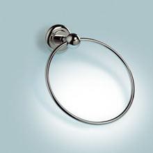 Bathroom Accessories Bathroom Accessories Manufacturer